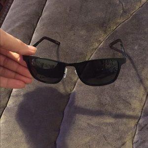6a0230ed494 Dockers Polarized women sunglasses